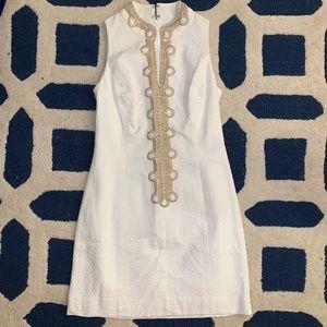 Lilly Pulitzer Dresses Payton Dress Poshmark